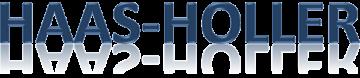 Ingenieurbüro Haas und Holler